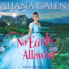 No Earls Allowed Cover Image