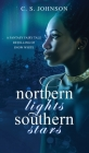 Northern Lights, Southern Stars Cover Image