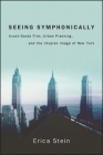 Seeing Symphonically (Suny Series) Cover Image