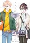 Wotakoi: Love Is Hard for Otaku 5 Cover Image
