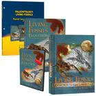 Paleontology: Living Fossils Package Cover Image