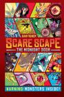 Scare Scape: Book 2 Cover Image