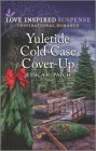 Yuletide Cold Case Cover-Up Cover Image