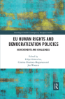 Eu Human Rights and Democratization Policies: Achievements and Challenges Cover Image