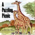 A Puzzling Picnic Cover Image