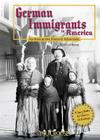 German Immigrants in America: An Interactive History Adventure Cover Image