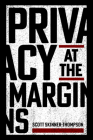Privacy at the Margins Cover Image