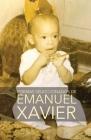 Poemas seleccionados de Emanuel Xavier Cover Image