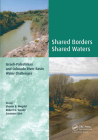 Shared Borders, Shared Waters: Israeli-Palestinian and Colorado River Basin Water Challenges Cover Image