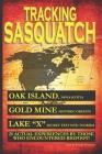 Tracking Sasquatch Cover Image