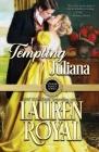 Tempting Juliana Cover Image
