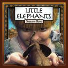 Little Elephants Cover Image