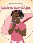 Power in Your Tongue Cover Image