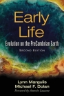 Early Life: Evolution on the Precambrian Earth: Evolution on the Precambrian Earth Cover Image