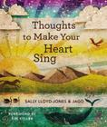 Thoughts to Make Your Heart Sing Cover Image