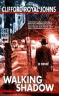 Walking Shadow Cover Image