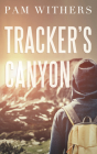 Tracker's Canyon Cover Image