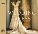 The Wedding Dress Cover Image