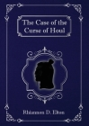 The Case of the Curse of Houl Cover Image