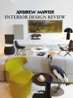 Interior Design Review: Volume 18 Cover Image