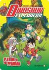 Dinosaur Explorers Vol. 3: