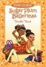 Terrible Terrel (Sugar Plum Ballerinas #4) Cover Image