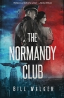 The Normandy Club Cover Image