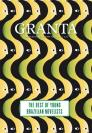 Granta 121: The Magazine of New Writing Cover Image
