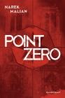 Point Zero Cover Image