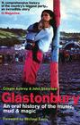 Glastonbury: An Oral History of the Music, Mud & Magic Cover Image