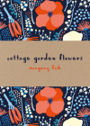 Cottage Garden Flowers Cover Image
