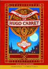 The Invention of Hugo Cabret [With Bonus DVD] Cover Image