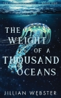 The Weight of a Thousand Oceans Cover Image
