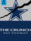 The Crunch Cover Image