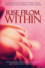 Rise From Within Cover Image