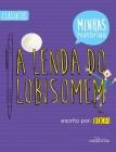 A lenda do lobisomem Cover Image