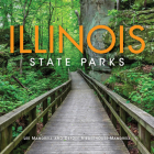 Illinois State Parks Cover Image