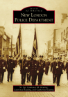 New London Police Department Cover Image