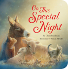 On This Special Night Cover Image