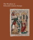 The Woodcut in Fifteenth-Century Europe (Studies in the History of Art Series) Cover Image