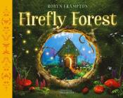 Firefly Forest Cover Image