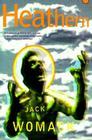 Heathern (Jack Womack) Cover Image