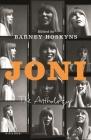Joni: The Anthology Cover Image