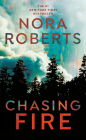 Chasing Fire Cover Image