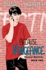 Because...Vengeance Cover Image