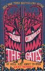 The Gates: A Samuel Johnson Tale Cover Image