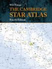 The Cambridge Star Atlas Cover Image