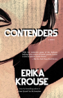 Contenders Cover Image