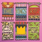 The King's Drapes Cover Image