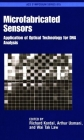 Microfabricated Sensors: Application of Optical Technology for DNA Analysis (ACS Symposium #815) Cover Image